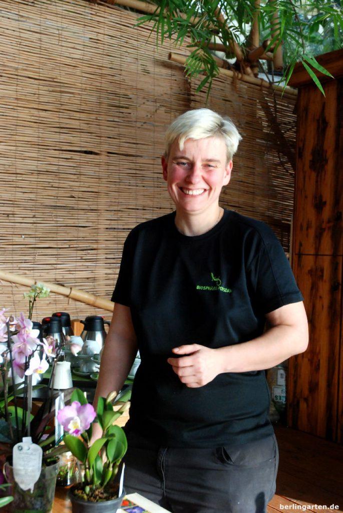 Ivonne Bartsch