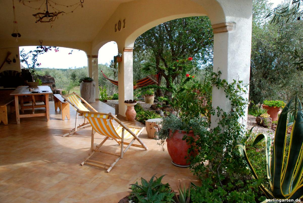 paradiesisch urlauben auf sardinien berlingarten. Black Bedroom Furniture Sets. Home Design Ideas