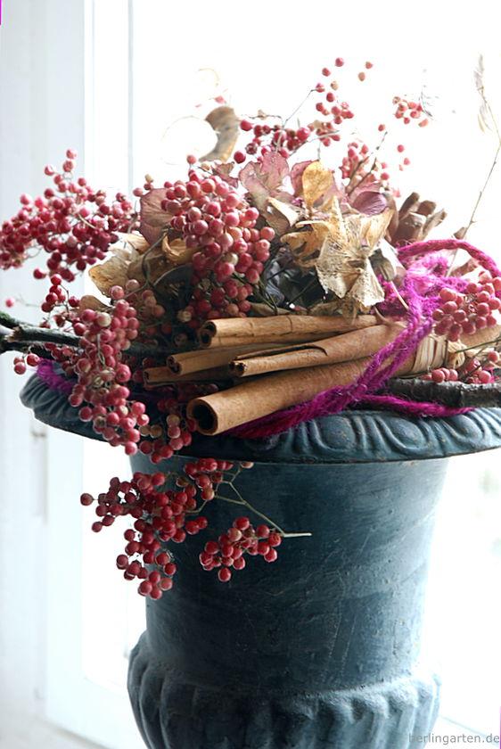 neues styling f r deine herbst und winterdeko berlingarten. Black Bedroom Furniture Sets. Home Design Ideas