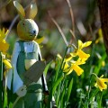 berlingarten wünscht frohe Ostern