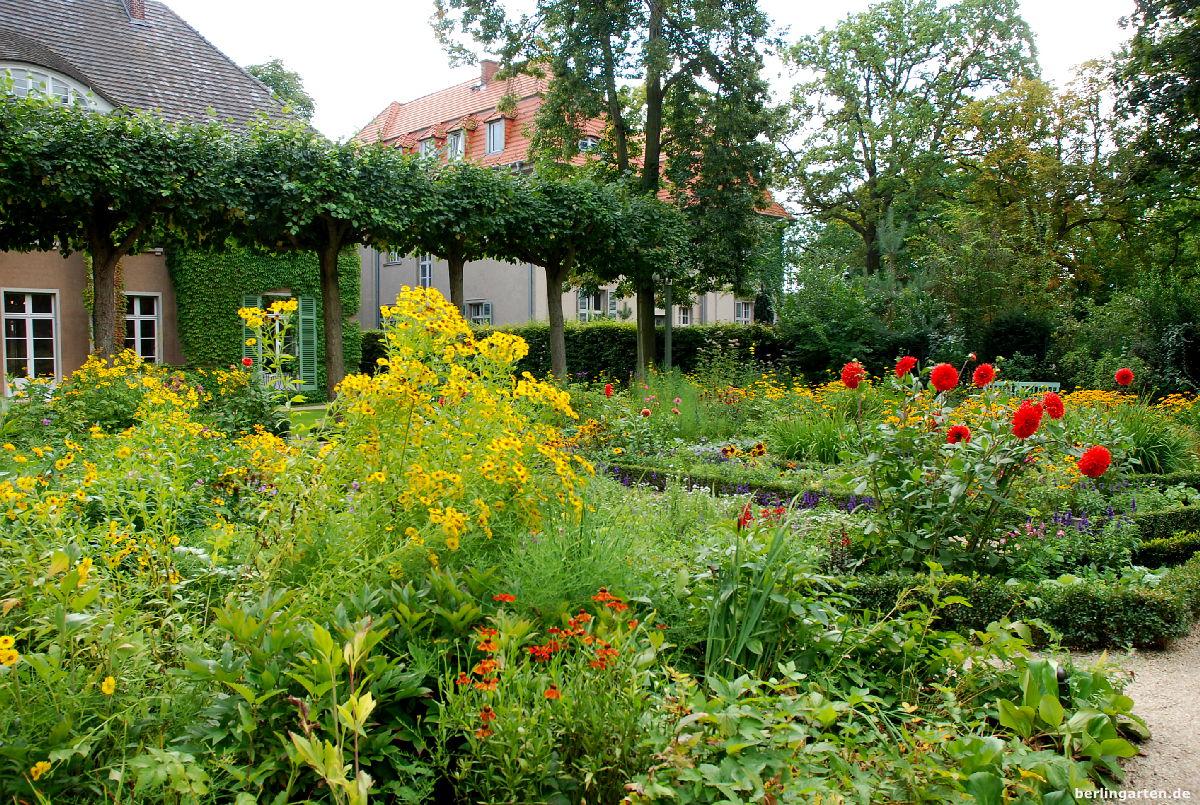 Ausflugstipp Ein Besuch In Der Liebermann Villa In Berlin Wannsee