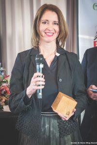 Xenia Rabe-Lehmann berlingarten
