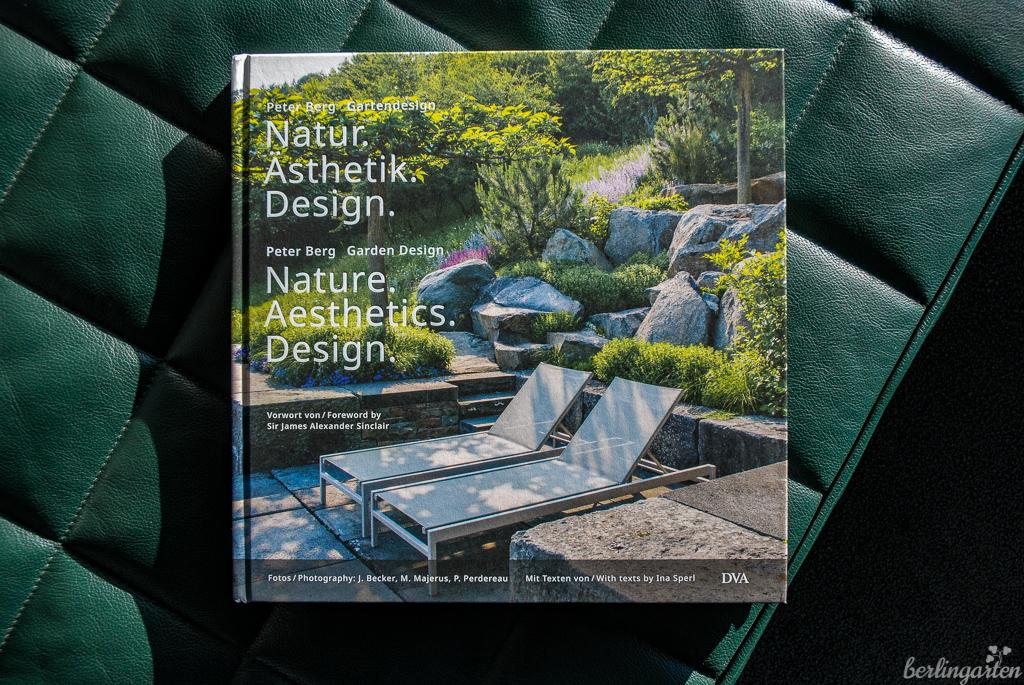 Natur Ästhetik Design